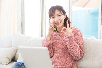仙台に在住する女性におすすめのチャットレディの内容を紹介