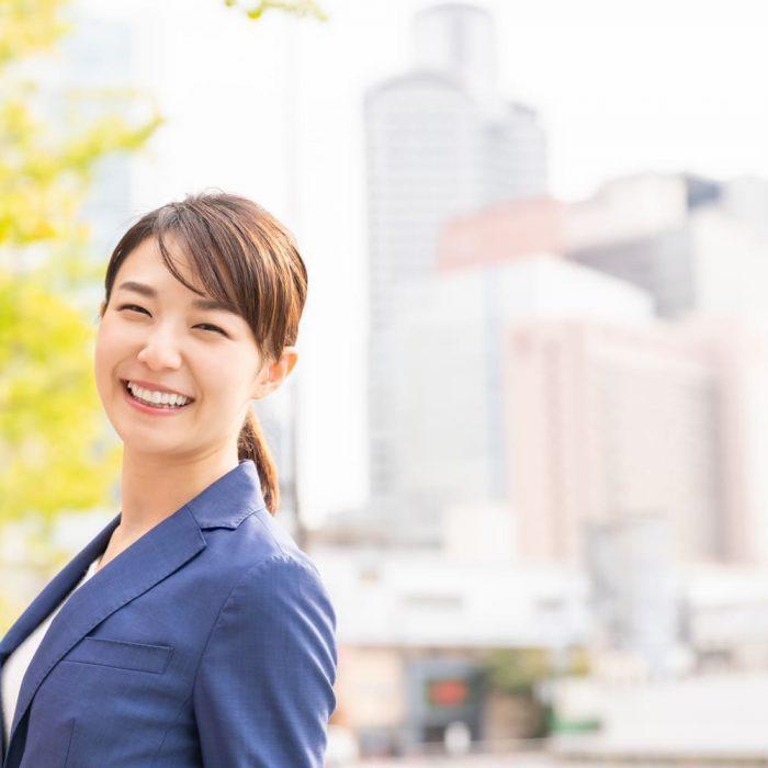 仙台でチャットレディをしたい人に知ってほしい仕事の魅力